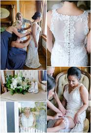 eighteen ninety event space wedding pond photography timeless