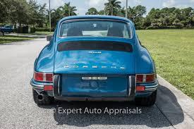porsche outlaw for sale 1970 porsche 911t outlaw for sale u2014 expert auto appraisals