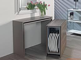 tavoli consolle allungabili prezzi tavolo consolle allungabile prezzi le migliori idee di design