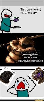 Dark Souls Memes - 25 best memes about dark souls funny dark souls funny memes