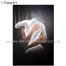 paintings for home decor online get cheap manly paintings aliexpress com alibaba group
