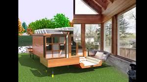 good ideas for mobile home addition youtube