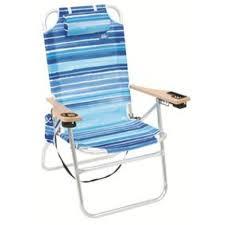 Big Beach Chair Aloha Big Shot Beach Chair