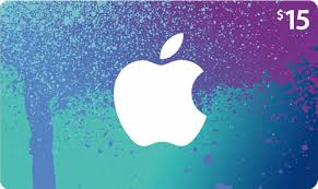 gift cards in bulk buy us itunes gift card in bulk best price fast delivery