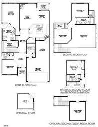 custom house floor plans lillian custom home floor plans nikura