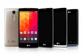 lg android lg just revealed four new android phones phonedog
