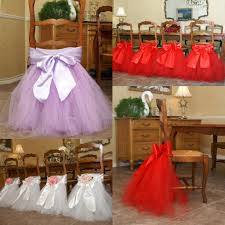 wholesale tulle ideas about wholesale tulle for wedding wedding ideas