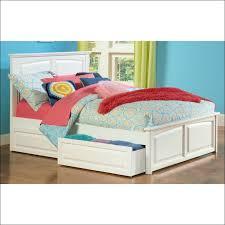 bedroom full mattress headboard cheap twin headboards double