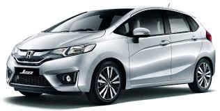 honda malaysia car price honda malaysia confirms 2 3 price increase in 2016