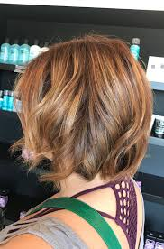 best haircolors for bobs 22 amazing ombre short bob hairstyles 2017 2018 short bobs bob