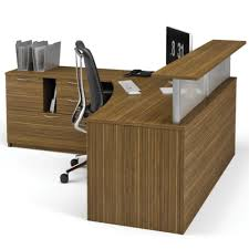 reception desks u2013 office furniture heaven