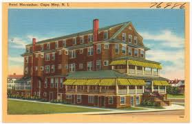 macomber hotel cape may image gallery hcpr
