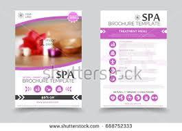 brochure template yoga stock images royalty free images u0026 vectors