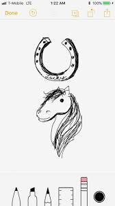 25 unique used horse shoes ideas on pinterest fairy tree magic