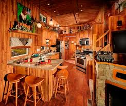 interiors of tiny homes 86 best tiny home images on architecture vacation