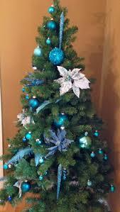 target christmas trees sale christmas lights decoration