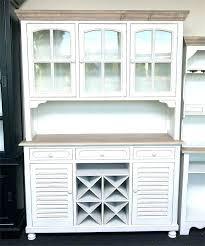kitchen buffet storage cabinet small kitchen buffet cabinet large size of buffet cabinet and