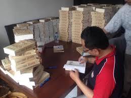 baca online ayat ayat cinta 2 novel ayat ayat cinta 2 terjual 3000 exemplar di masa pre order