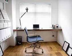 quel bureau choisir bureaus and room