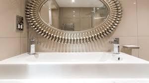 Number One Bathroom Rooms At Number One Updated 2017 Prices U0026 B U0026b Reviews