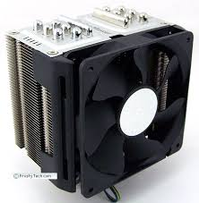 vapor chamber gpu cpu heat sink set coolermaster tpc 812 vapor chamber heatpipe heatsink review on
