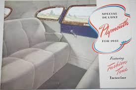 advertising antique price guide