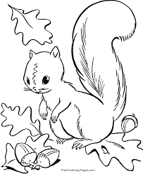 free coloring pages com interesting decoration free coloring pages