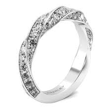 v shaped gold ring moho silver simple twisted sterling silver cut white cz cubic zirconia