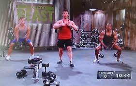 body beast bulk legs workout review hack the gym