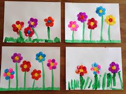 380 best kids crafts u0026 activities images on pinterest craft kids