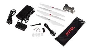 amazon should i wait until black friday or buy now amazon com autel robotics x star premium drone with 4k ultra hd