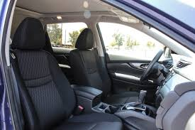 nissan rogue or honda crv blue is the new green hybrid crossover comparison u2013 nissan rogue