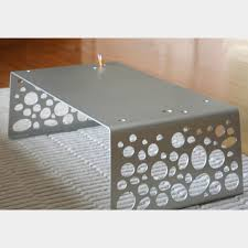 Aluminum Coffee Tables Coffee Tables Decor Aluminum Coffee Table Most Popular Design