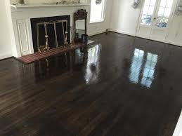 wood flooring baltimore akioz com