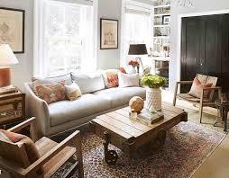 livingroom in living room decoration diy living room decoration in bangladesh
