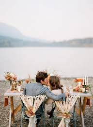 106 best styling a modern wedding slideshow images on