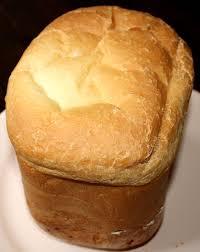 ma cuisine bien aim馥 ma cuisine bien aim馥 100 images 以身嗜法 法國迷航的瞬間j