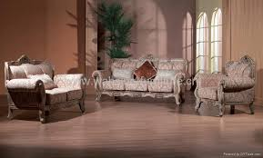 Living Room Chairs Toronto Callan 5 Dining Room Furniture Set Free Shipping Today
