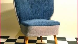 location chambre meubl julianelsie com meuble