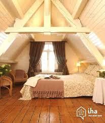 bruges chambre d hote chambre fresh chambre d hote bruges hd wallpaper images chambre