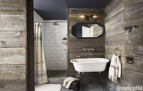 Bathroom Tile Colour Ideas Tile Colour Ideas For Bathrooms Space Saver Ideas For Bathrooms