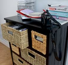 Already Assembled Bedroom Furniture by Tetbury Storage Unit Large Chest Of Drawers Storage Baskets