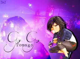 big hero hd wallpaper hd gogo tomago images gogo tomago wallpaper hd wallpaper and