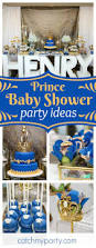233 best boy baby shower party ideas images on pinterest baby