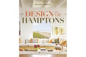 book review and event u0027design in the hamptons u0027 dan u0027s papers