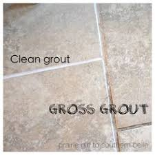 Grout Cleaning Products How To Renew Grout Even If It U0027s Totally Disgusto Grout