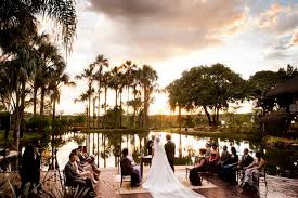 Wedding Locations 10 Best Exotic Wedding Locations Vacation Advice 101