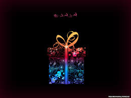 christmas presents wallpapers 45 new free collection of hd christmas wallpapers psdreview