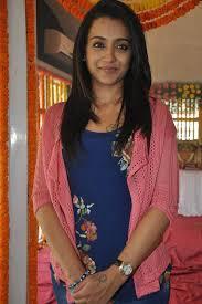 trisha hair in vtv 55 best trisha krishnan images on pinterest trisha krishnan