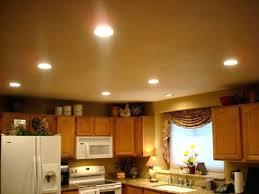 Kitchen Cabinets Lighting Ideas Fabulous Cabinet Lighting Lowes U2013 Choosepeace Me